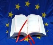 """Recepimento direttiva europea – Dlgs """"qualifiche professionali"""" approvato dal Consiglio dei ministri del 13/11/2015"""