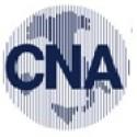 Tessera light CNA