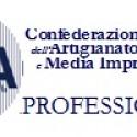 Le 10 proposte di CNA professioni