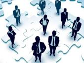 Libere professioni: al Mise bozza protocollo con Regioni