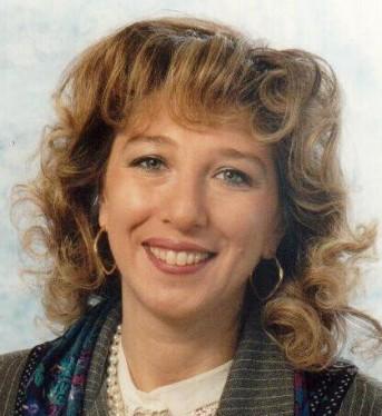 Angela Miele