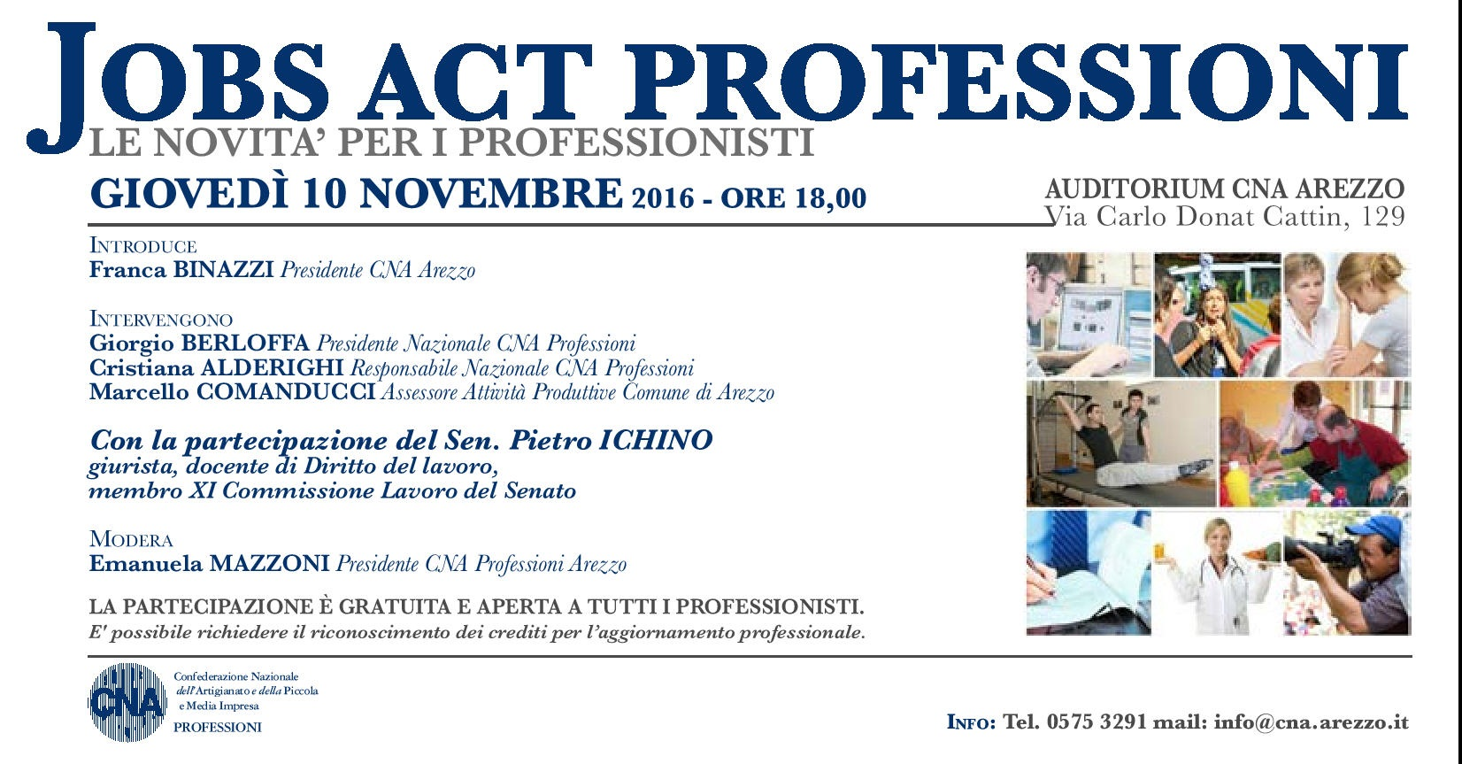 jobs-act-professioni