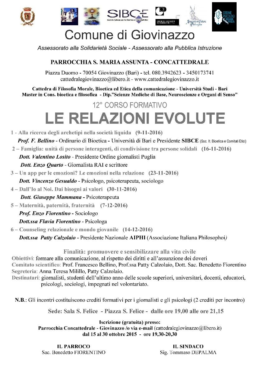 relazioni-evolute-giovinazzo