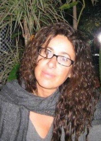 Paola Savino
