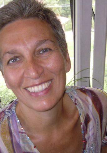 Rossana Luciano