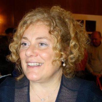 Miriam Macchioni