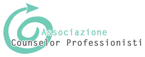 ASSOCIAZIONE COUNSELOR PROFESSIONISTI